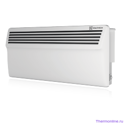 Электропанель Electrolux Air Plinth ECH/AG 500 PE