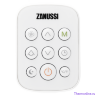 Кондиционер мобильный Zanussi ZACM-09 MS/N1 Massimo