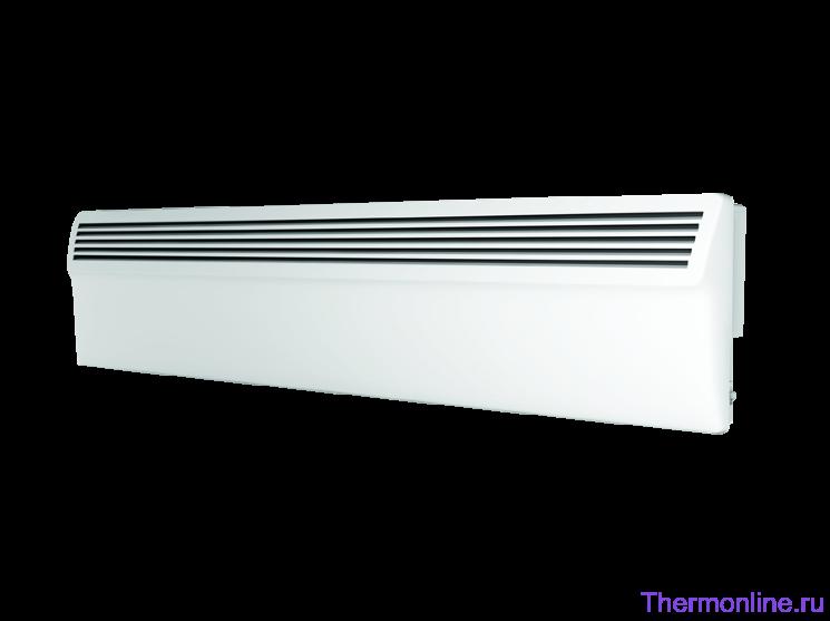 Электропанель Electrolux Air Plinth ECH/AG 1000 PE