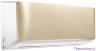 Инверторная сплит-система MDV AURORA DESIGN INVERTER GOLD MDSA-12HRFN8/MDOA-12HFN8