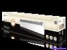 Электропанель Electrolux Air Plinth ECH/AG 1500 PE