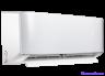 Инверторная сплит-система MDV AURORA DESIGN INVERTER SILVER MDSA-12HRFN8/MDOA-12HFN8