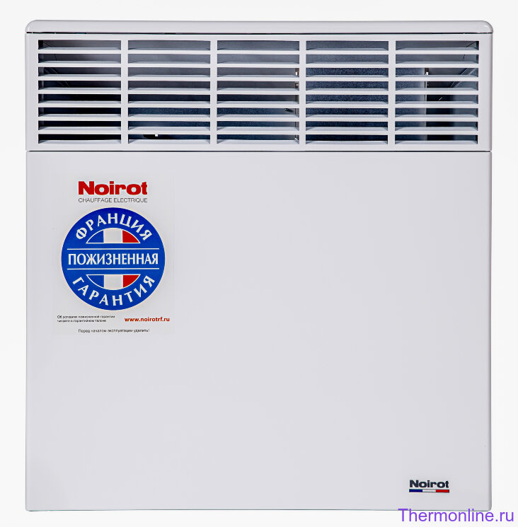 Конвектор Noirot CNX-4 1000