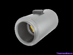 Вентилятор канальный изолированный Shuft SH 400