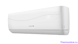 Инверторная сплит-система Energolux ZURICH SAS12Z4-AI/SAU12Z4-AI