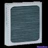 Пылевой фильтр EU9 VENTMACHINE для ПВУ-500 и ПВУ-600 арт 1068