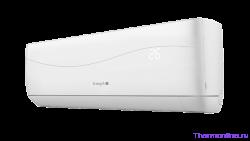 Инверторная сплит-система Energolux ZURICH SAS18Z4-AI/SAU18Z4-AI