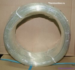 Капиллярная трубка Sinoptika 6x9 мм