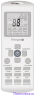 Инверторная сплит-система Energolux ZURICH SAS24Z4-AI/SAU24Z4-AI