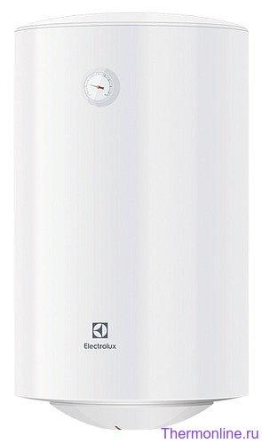 Водонагреватель Electrolux EWH 100 Quantum Pro