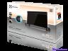 Конвектор Electrolux ECH/B-1000 E (Brilliant)