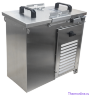 Приточная вентиляционная установка VENTMACHINE Satellite GTC