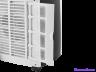 Кондиционер мобильный Electrolux EACM-16 НP/N3 Cool Power