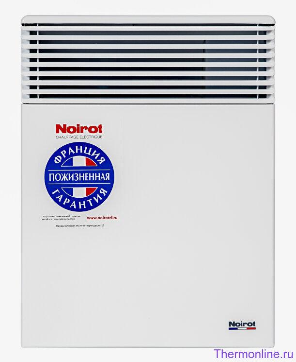 Конвектор Noirot Spot E-5 Plus 750