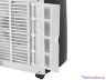 Кондиционер мобильный Electrolux EACM-18 НP/N3 Cool Power