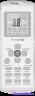 Инверторная сплит-система Energolux CHAMPERY SAS24CH1-AI/SAU24CH1-AI
