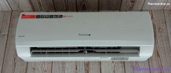 Сплит-система Energolux BADEN SAS12BD1-A/SAU12BD1-A