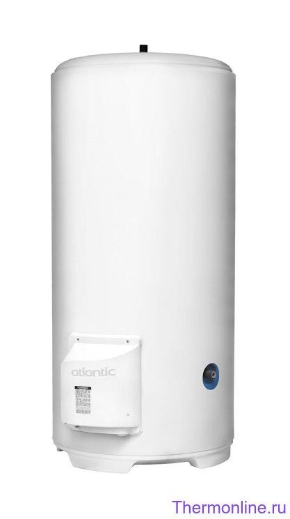 Электрический накопительный водонагреватель ATLANTIC STEATITE EXCLUSIVE 200 литров
