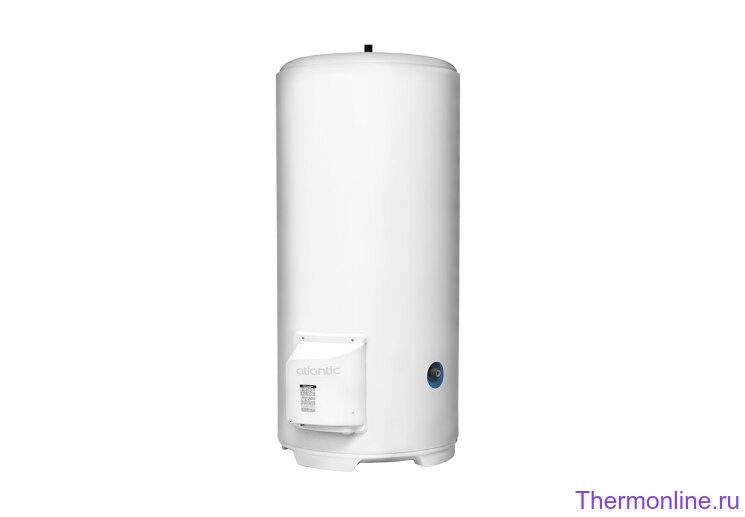 Электрический накопительный водонагреватель ATLANTIC STEATITE EXCLUSIVE 300 литров