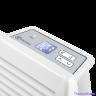 Конвектор электрический Electrolux ECH/AS-2000 ER