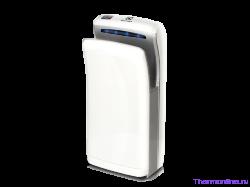 Рукосушилка высокоскоростная Electrolux EHDA/HPF-1200W